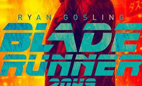 Blade Runner 2049 - Bild 59