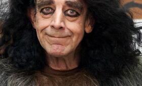 Peter Mayhew in Star Wars III - Die Rache der Sith - Bild 6