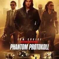 Mission Impossible Phantom Protokoll Stream