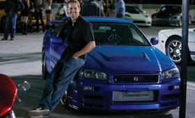 Fast & Furious - Neues Modell. Originalteile. mit Paul Walker - Bild 30