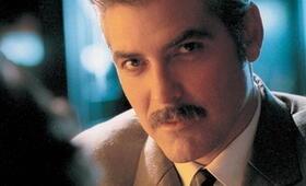 George Clooney - Bild 147