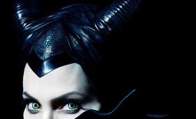 Maleficent - Poster - Bild 20