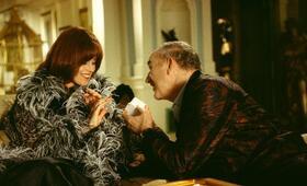 Heartbreakers - Achtung: Scharfe Kurven mit Sigourney Weaver und Gene Hackman - Bild 24