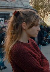 Unser Paris Film