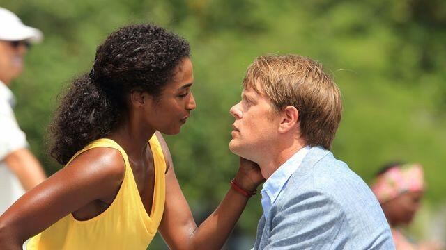 Death In Paradise Deutsch Ganze Folgen