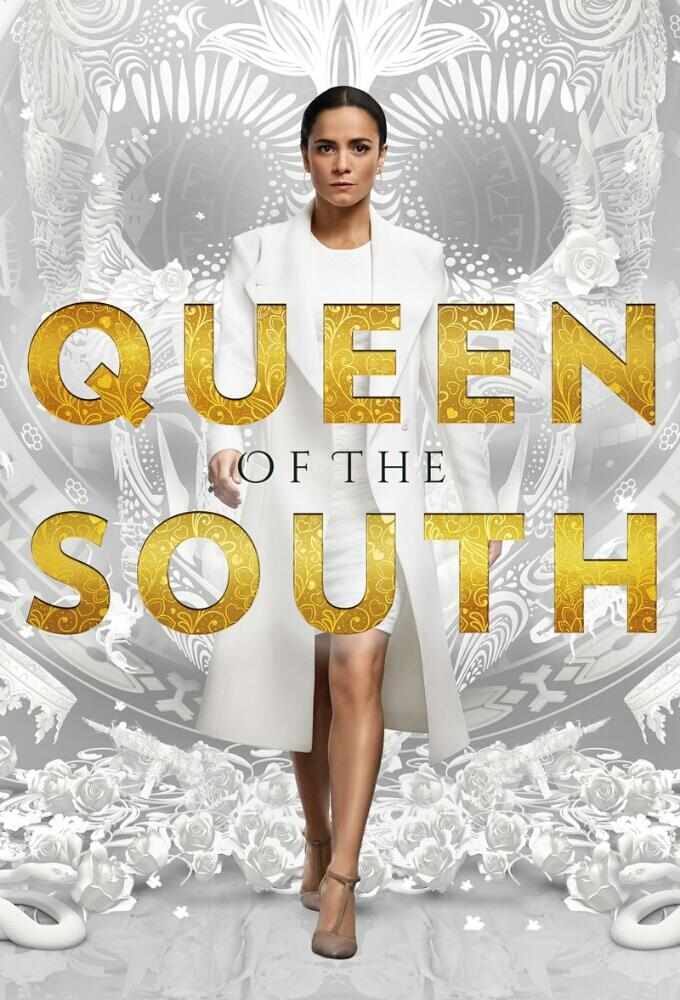 queen of the south staffel 3 stream