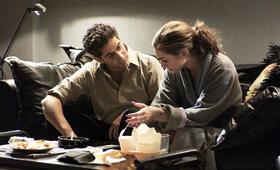 Die Sopranos Staffel 5 mit Michael Imperioli - Bild 9