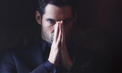Lucifer, Lucifer Staffel 1 - Bild 8