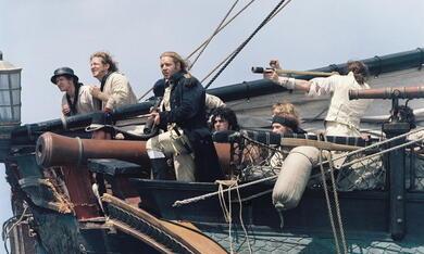 Master & Commander - Bis ans Ende der Welt mit Russell Crowe - Bild 7