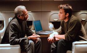 Der Anschlag mit Morgan Freeman und Ben Affleck - Bild 8