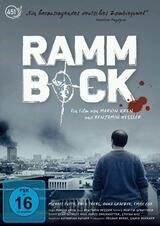 Rammbock - Poster