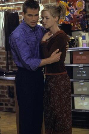 Beverly Hills, 90210 - Staffel 10