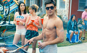 Bad Neighbors mit Zac Efron - Bild 2