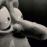 Mary & Max oder Schrumpfen Schafe wenn es regnet? - Photo9 - Bild