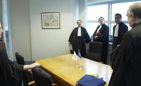 The International Criminal Court - Bild 18