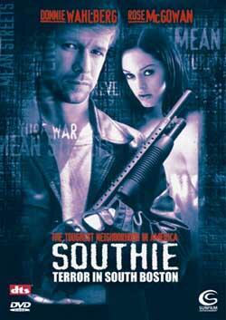 Southie - Terror in South Boston