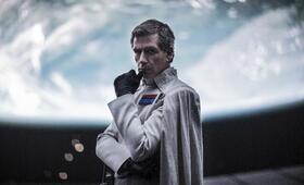 Rogue One: A Star Wars Story mit Ben Mendelsohn - Bild 89