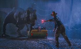 Jurassic Park 3D - Bild 13