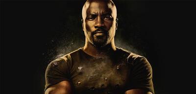 Wie gut ist Marvel's Luke Cage, die dritte Superhelden-Serie aus dem Hause Netflix?