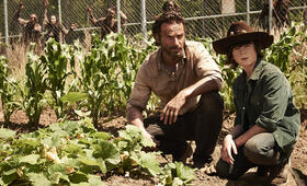 The Walking Dead - Bild 196