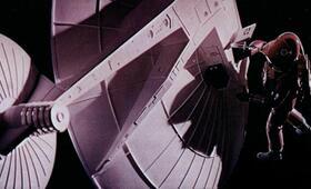 2001: Odyssee im Weltraum - Bild 28