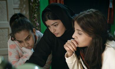 Die perfekte Kandidatin mit Mila Al Zahrani - Bild 7