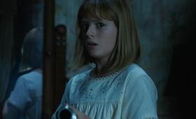 Annabelle 2 mit Lulu Wilson - Bild 25
