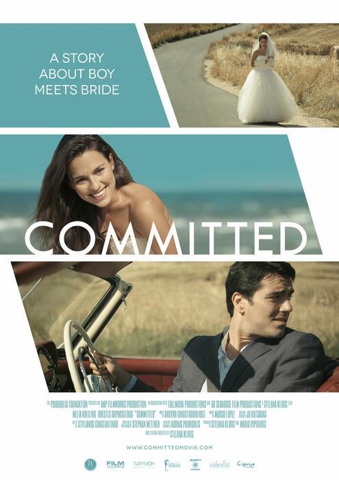 Eine Braut Zum Verlieben Stream