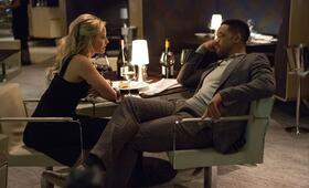 Focus mit Will Smith und Margot Robbie - Bild 38