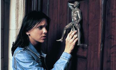 Scary Movie 2 mit Anna Faris - Bild 12