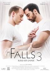 The Falls 3: Bund der Gnade
