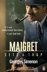 Kommissar Maigret Die Falle Stream