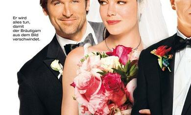Verliebt in die Braut - Bild 11