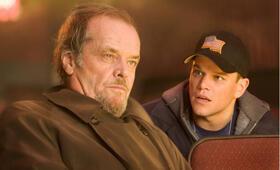 Departed - Unter Feinden mit Jack Nicholson und Matt Damon - Bild 59
