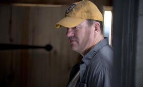John Carroll Lynch in The Walking Dead - Bild 21