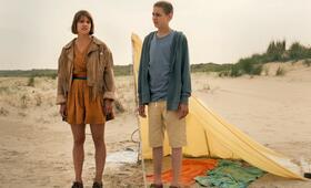 Ferien mit Britta Hammelstein und Jerome Hirthammer - Bild 20