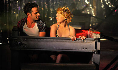 Take This Waltz mit Michelle Williams und Luke Kirby - Bild 12