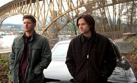Staffel 8 mit Jensen Ackles und Jared Padalecki - Bild 40