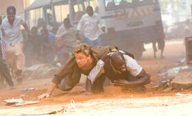 Blood Diamond mit Leonardo DiCaprio - Bild 160