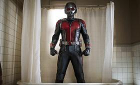 Ant-Man mit Paul Rudd - Bild 61