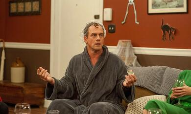 They Came Together mit Christopher Meloni - Bild 2