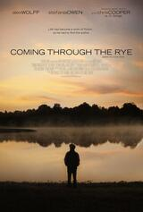 Coming Through the Rye - Poster