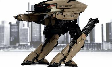 RoboCop - Bild 6