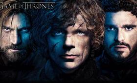 Game of Thrones - Bild 2