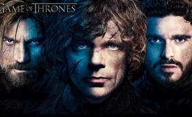Game of Thrones mit Peter Dinklage, Nikolaj Coster-Waldau und Richard Madden - Bild 24
