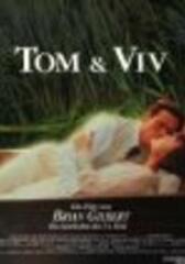 Tom und Viv