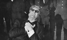 Dr. Seltsam, oder wie ich lernte, die Bombe zu lieben mit Peter Sellers - Bild 25