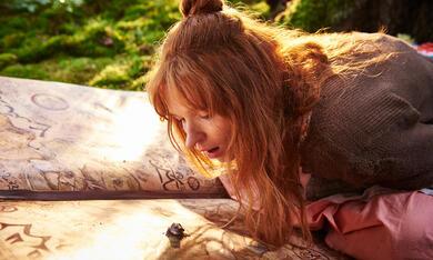 Die kleine Hexe mit Karoline Herfurth - Bild 10