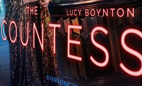 Mord im Orient Express mit Lucy Boynton - Bild 16