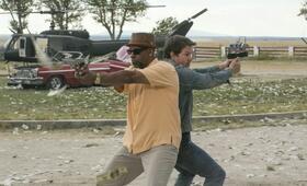 2 Guns mit Denzel Washington und Mark Wahlberg - Bild 152
